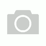 Floor Mats Rubber Front & Rear Set suitable for Nissan Navara Genuine 2010-14 DC Spain Built