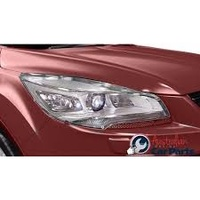 HEADLAMP PROTECTORS suitable for Ford KUGA TF 2013-2015 new Genuine EGR16000SBA1 HEADLIGHT
