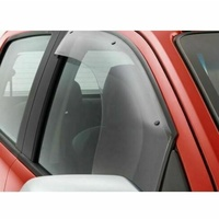 R/H Weathershield standard Genuine suitable for Holden Colorado RG 2012-2015 accessories