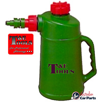 Battery Filler T&E Tools 3119