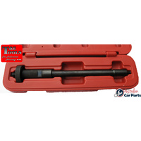Injector Copper Washer Removal Tool T&E Tools 4022 NEW