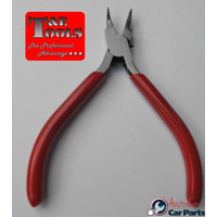 "5"" Piston Pin Remover / Install Pliers T&E Tools 4240 NEW"