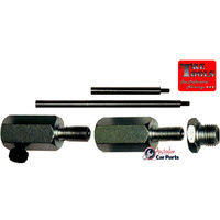Diesel Timing Tool Without Gauge T&E Tools 6453 NEW suitable for Bosch VE Kikki & ND Pumps