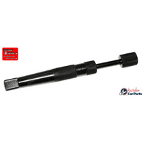 Zerk Grease-Fitting Clearing Tool T&E Tools 9910