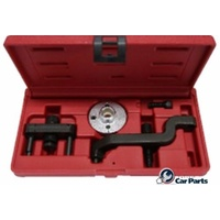 Water Pump Removal Tool Kit T&E Tools TT8026