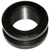 Threaded Nut (Included With 3 Way Head) T&E Tools YC709-N