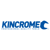 Kincrome Tools