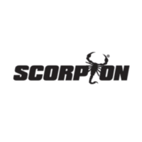 Scorpion Air Tools & Accessories